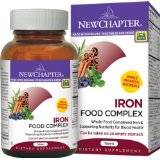 Iron Supplement
